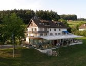 Hotel Sntisblick