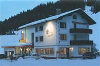 Hotel-Restaurant Hemmi