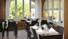 Hotel Aarau West Swiss Quality