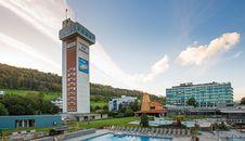 Hotel Tenedo Swiss Quality