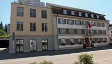 Hotel Engel Swiss Quality