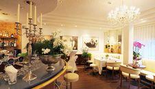 Hotel Sommerau Ticino Swiss Quality