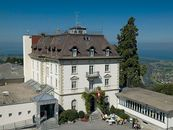 Hotel Walzenhausen Swiss Quality