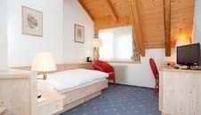 Hotel Villa Post Swiss Quality