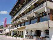 Baeren Sigriswil Hotel und Erlebnisgastronomie