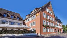 Hotel Gasthof zum Ochsen