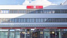 Hotel SwissEver Zug Swiss Quality