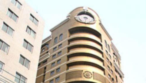 Hua Ying International Hotel