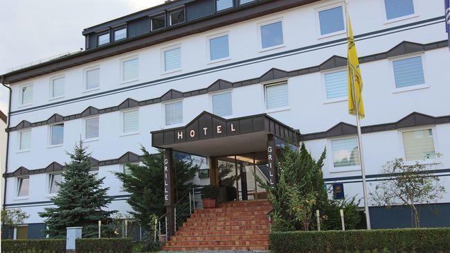 thai massage nyt motel horsens