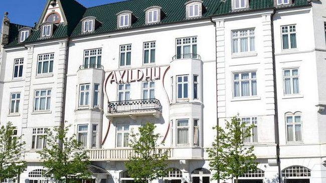 Ungewöhnlich Mesmerizing Bad Zwischenahn Hotels Ideen ...